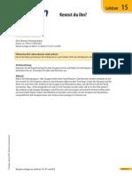 idn2-l15-e1-e2.pdf