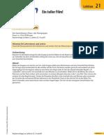 idn2-l21-A-Kinobegriffe.pdf