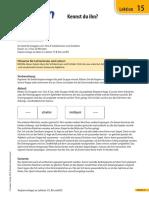 idn2-l15-b1-b2.pdf