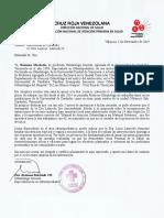Carta Rosanna Machado.pdf