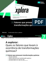 FQ Diogo.pptx