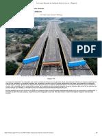 Fake news_ El puente de Venezuela Aid Live _ Otra m... _ Página12