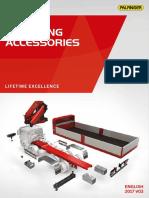 Mounting Accessories 2017V03_EN.pdf