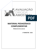 (672914673) Materialpedagogico Aluno