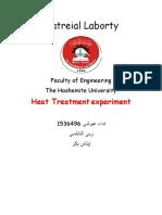 Matreial-Lab.pdf