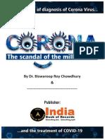coronabook_Full_book_ 2200420_web.pdf