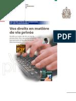 Vos droits en matière de vie privée.pdf