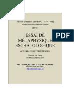Metaphysique_eschatologique