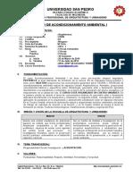 ACONDICIONAMIENTO AMBIENTAL I.docx