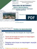 TM1A_-_T06_-_Maquinagem_convencional_arranque_de_apara_.pdf