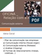 oficina_relacao_midia