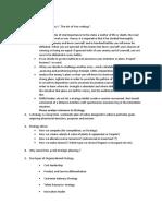 Strategy  & HR (1)