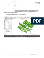 Evaluación_2 SOLUCIONADO (1).doc