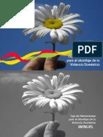 manual de tecnicas de violencia domestica.pdf