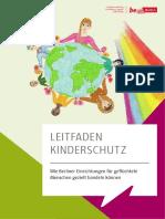 kinderschutz_leitfaden_gefluechtete_menschen.pdf
