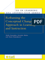 Reframing_the_Conceptual_Change_Approach_in_Learning_and_Instruction__Advances_in_Learning_and_Instruction___Advances_in_Learning_and_Instruction___Ad.pdf