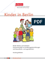 kinderschutz_pros_12-08-10.pdf