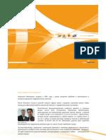 Mini_Press_s.r.l_(rus).pdf
