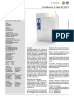 _.._.._baumer_folheto_tecnico_esterilizaor_hi_vac_ii_1.001.pdf