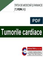 Rezidenti tumorile cardiace.pdf