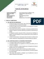 Bases del 1er relámpago futsal - Copa Lima Sur.pdf
