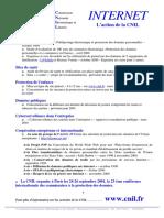 CNIL - Bilan Internet.pdf