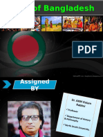 Fair of Bangladesh