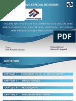 MANTENIMIENTO DE UNA CARDERA - TOMO II ALFONSO.pdf