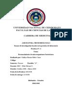 UNIVERSIDAD-NACIONAL-DE-CHIMBORAZO.docx