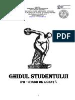 Ghidul_studentului_IFR.pdf