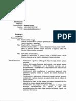 CV dott.ssa Barbieri Gianna