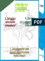 03 Actividad ANTES.pdf