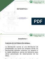 FUNCION DE DISTRIBUCIÓN NORMAL.ppt