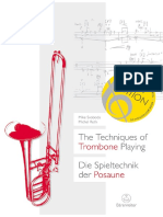The_Techniques_of_Trombone_Playing.pdf