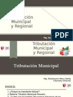 392282225-2-Ley-de-Tributacion-Municipal.pptx