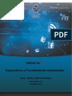 Unidad 8 posdata.pdf