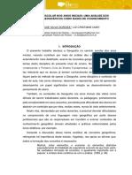 Enpos 2015.pdf
