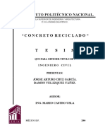 284_CONCRETO RECICLADO-convertido