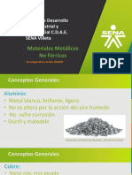 Materiales no ferreos Juan Sebastian Muñoz.pdf