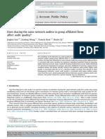 artikel audit 2.pdf
