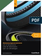Catálogo Completo Dimensionais.pdf