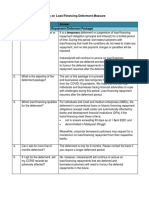 FAQs_Additional Measures.pdf