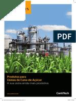 Folder Correias Industriais para Usinas de Cana de Açúcar.pdf