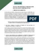 Pronunciamiento Laboral - CABOLCORP.pdf.pdf
