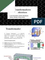 Transformadores-fisica.pptx
