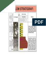 10.kolom stratigrafi fix