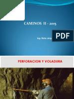 PAUTAS DE PPERFORACION Y VOLADURA SUBTERRANEA.pdf