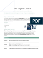 Cloud_Services_Due_Diligence_Checklist