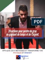 Entraineur-des-affaires-20-actions.pdf