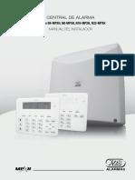 LineaN-Inst.pdf